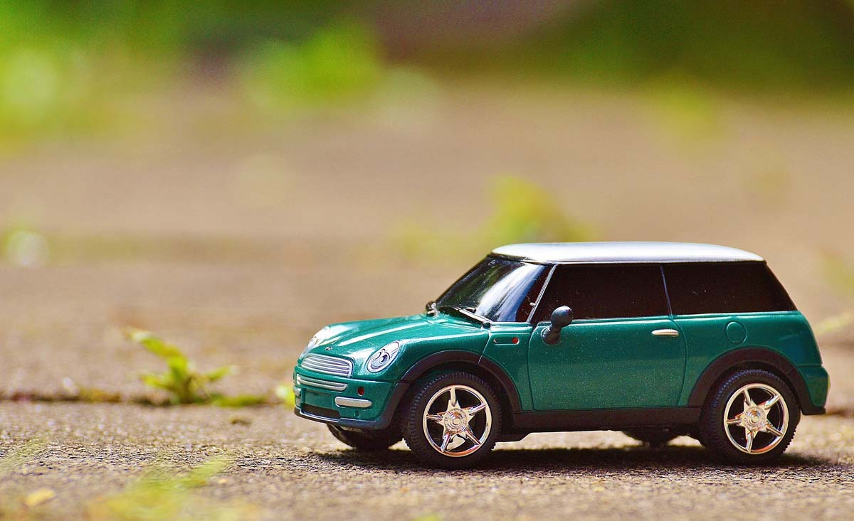 chose best car insurance policy
