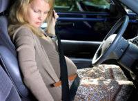 seat-belt-life